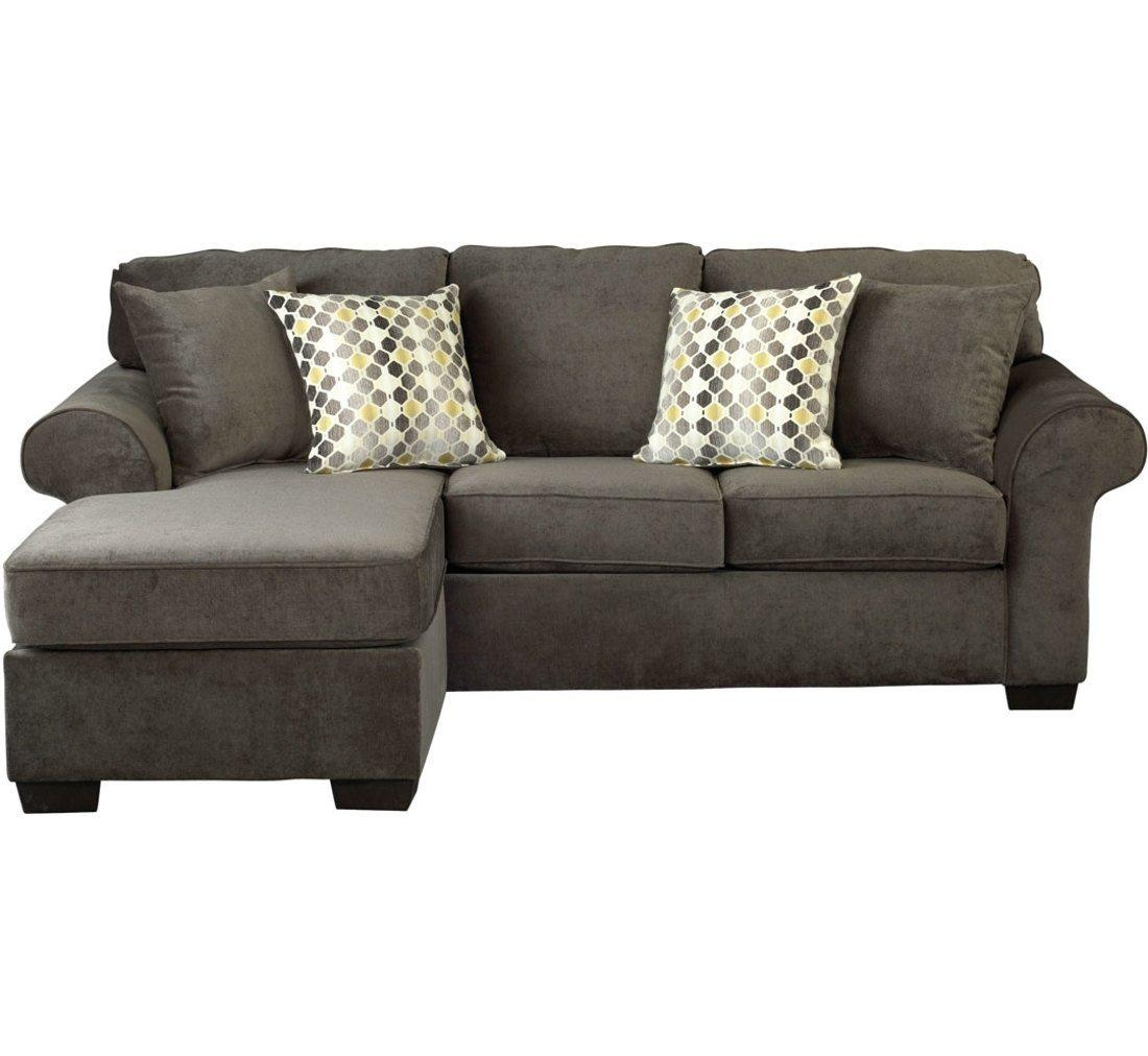 Broyhill Sectional Sofa | Sofa Gallery | Kengire With Regard To Broyhill Sectional Sofas (Image 10 of 15)