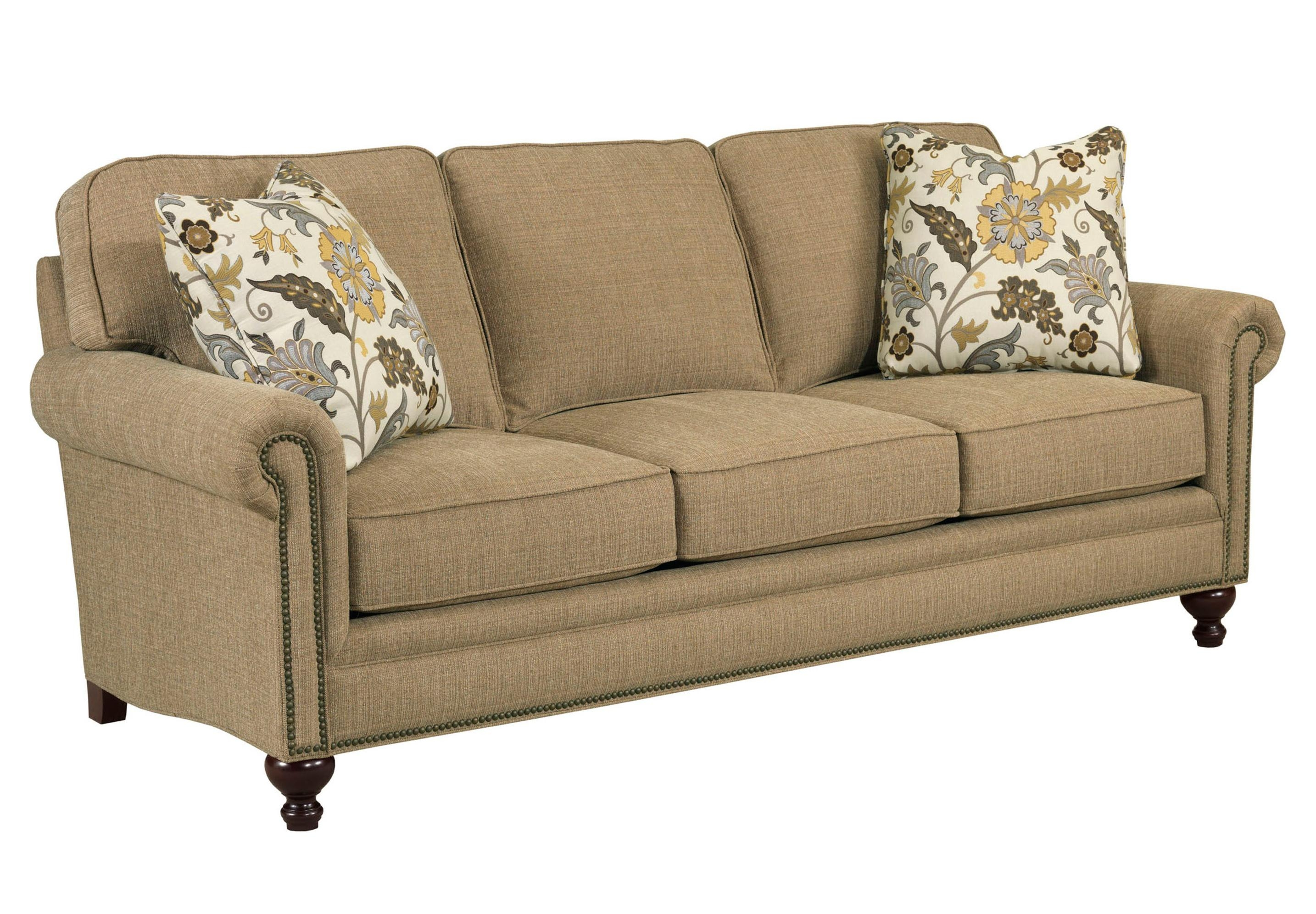 Broyhill Sofa Fabric Samples Sofas Recliners | Deseosol With Regard To Broyhill Larissa Sofas (View 9 of 20)