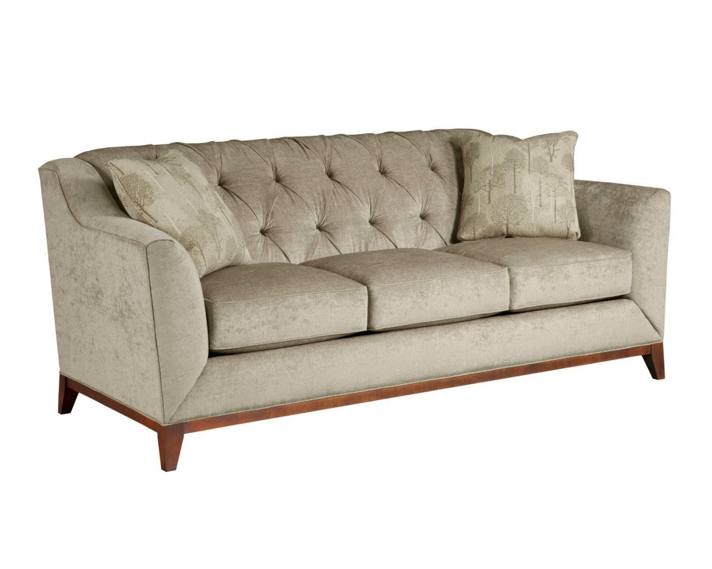 Featured Photo of Broyhill Perspectives Sofas