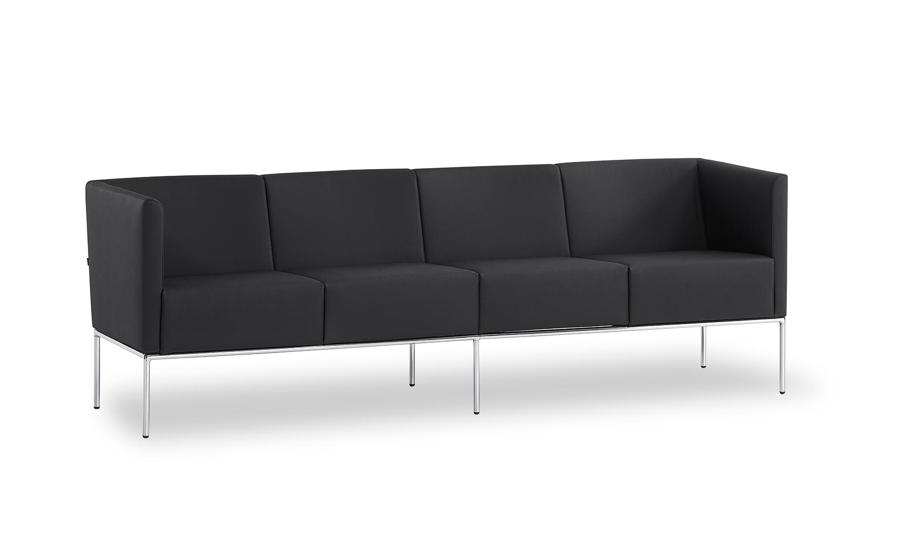 B&t Design | Products | Sofas | Tiny For Tiny Sofas (Image 2 of 20)