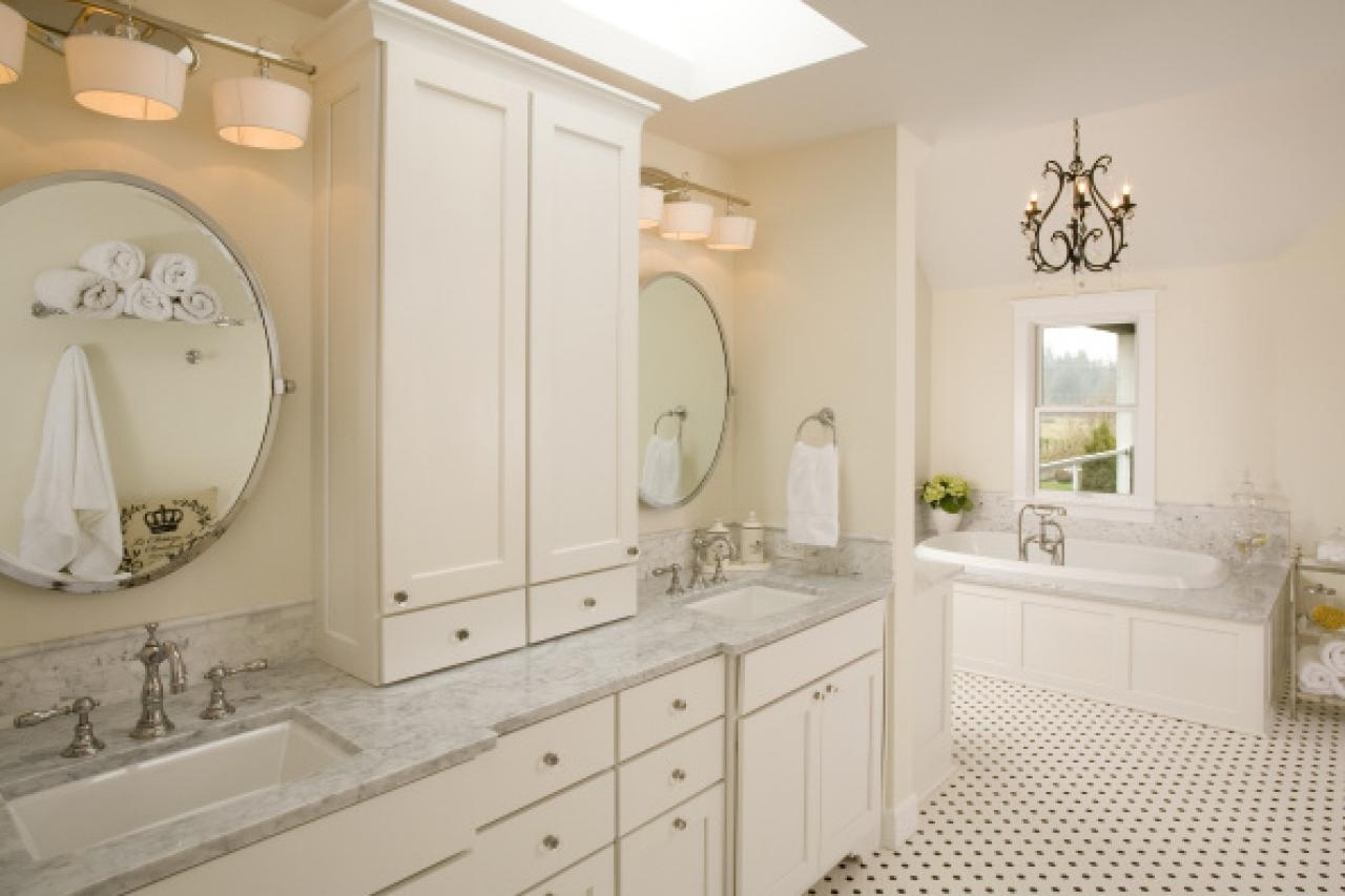 Featured Photo of Cheap Ways To Improve Your Bathroom