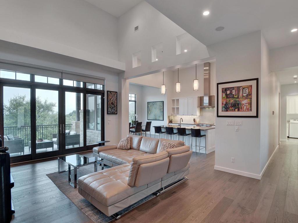 Build A Sofa Austin Reviews (View 12 of 15)