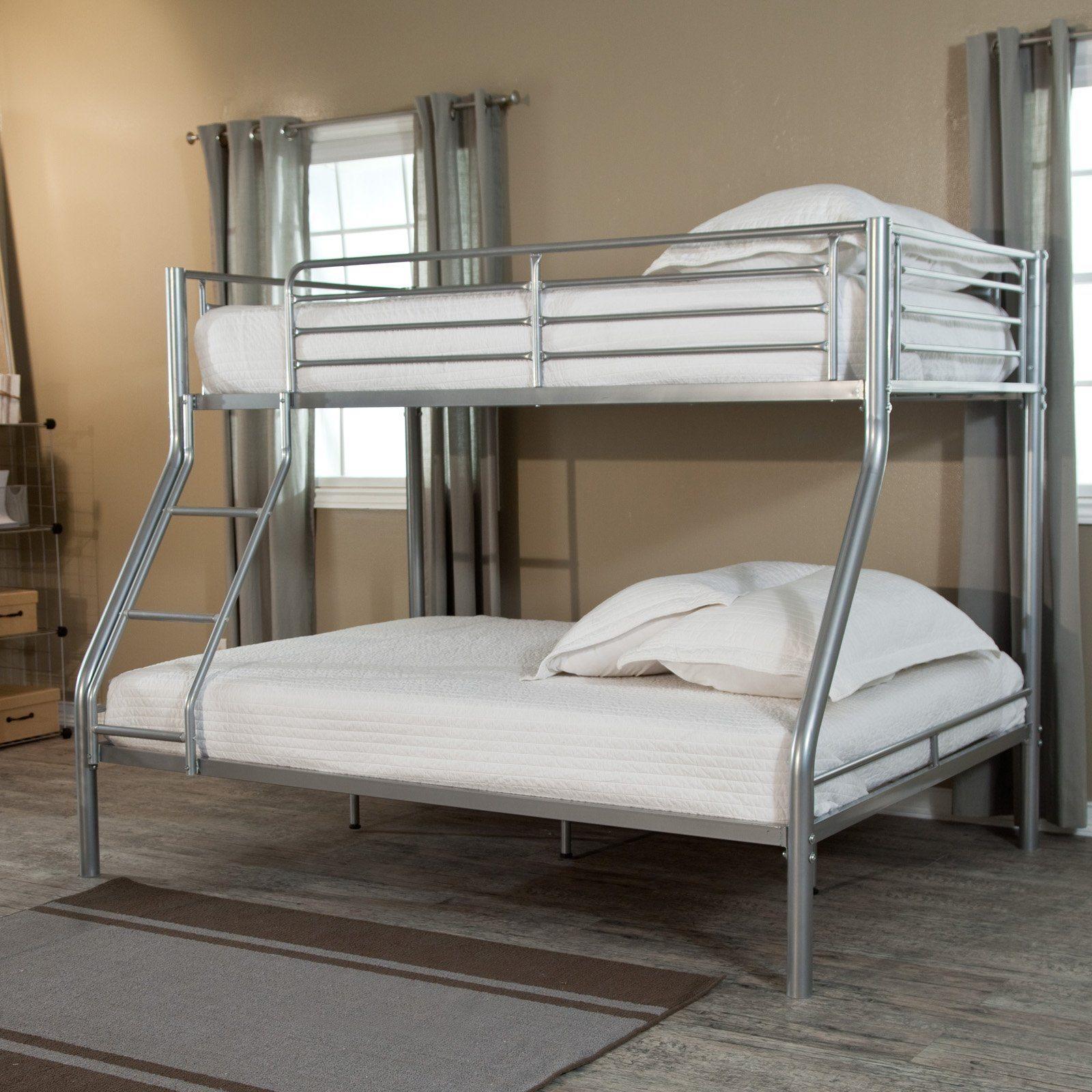 Bunk Beds : Big Lots Bedroom Sets Bunk Bed Mattress Size Kmart Pertaining To Kmart Bunk Bed Mattress (Image 2 of 20)