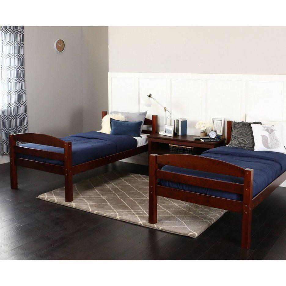 Bunk Beds : Big Lots Beds For Sale Kmart Bunk Beds Bunk Beds With With Kmart Bunk Bed Mattress (Image 3 of 20)