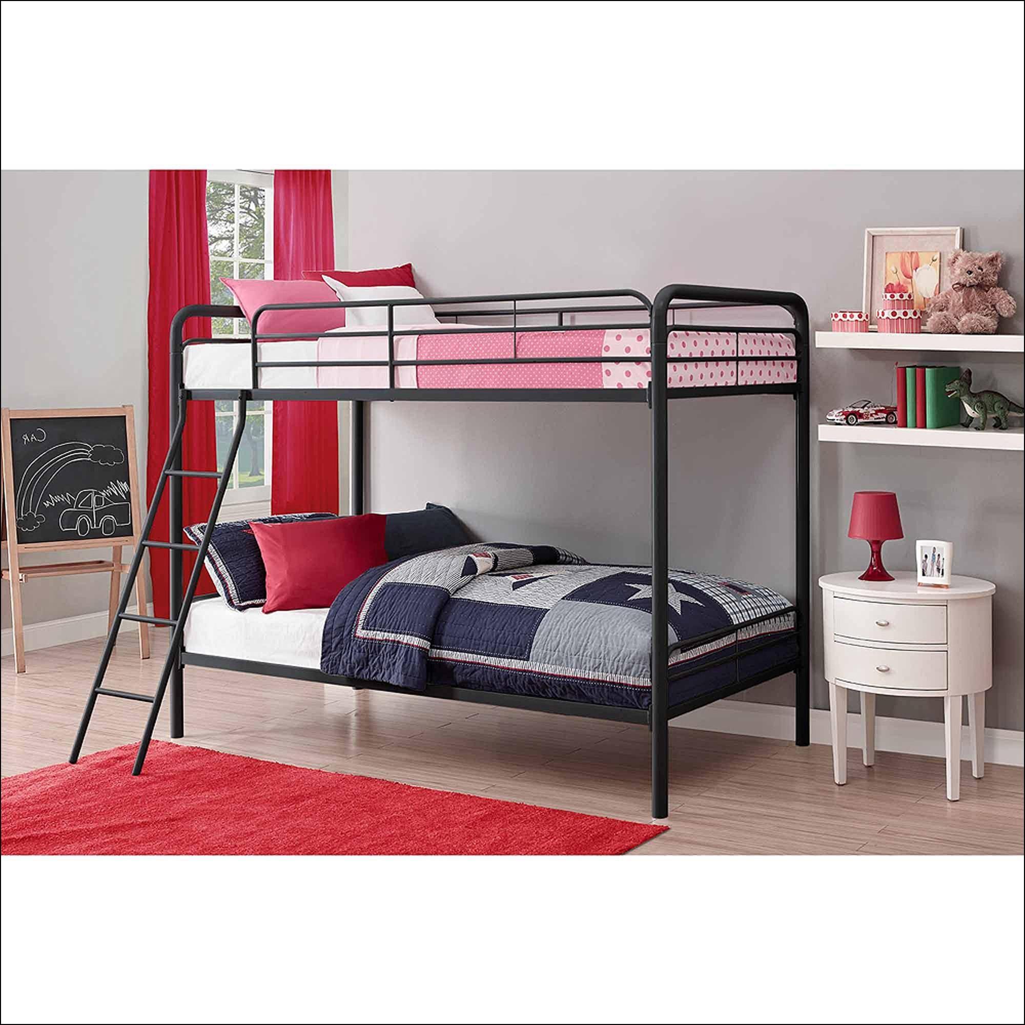 Bunk Beds : Cheap Bunk Beds Walmart Best Bunk Bed Mattress Bunk For Kmart Bunk Bed Mattress (Image 4 of 20)