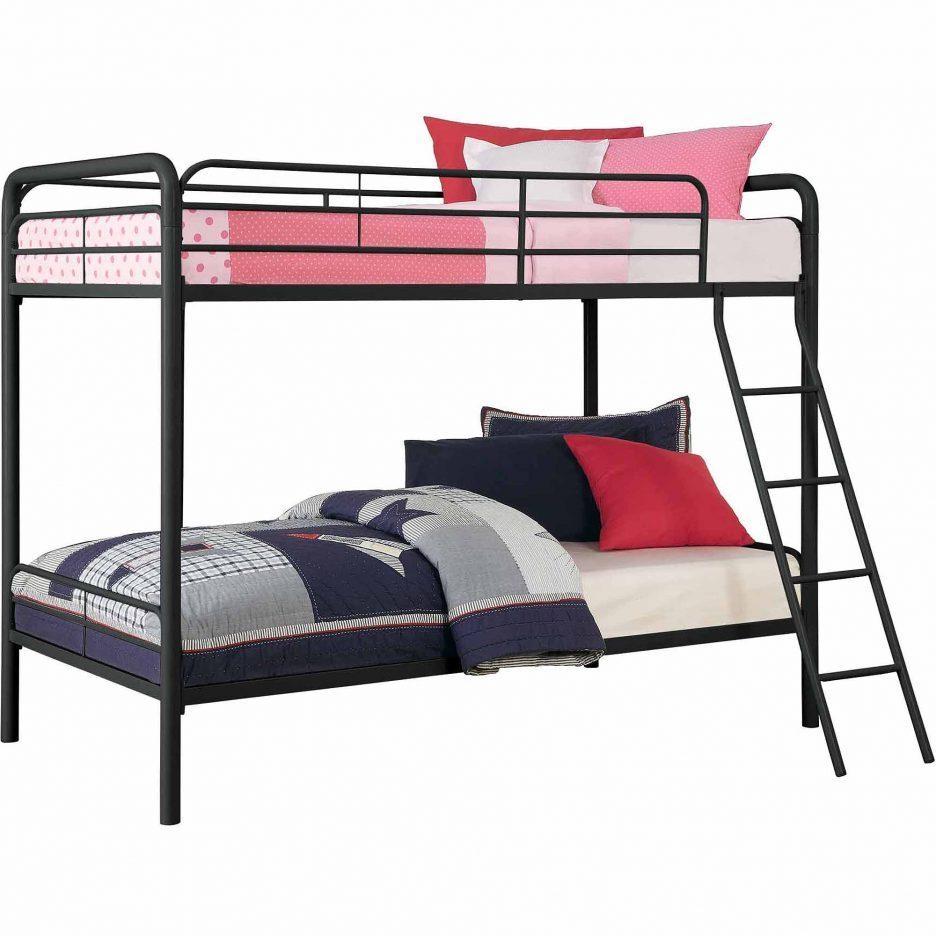 Bunk Beds : Cheap Bunk Beds Walmart Best Bunk Bed Mattress Bunk Regarding Kmart Bunk Bed Mattress (Image 5 of 20)