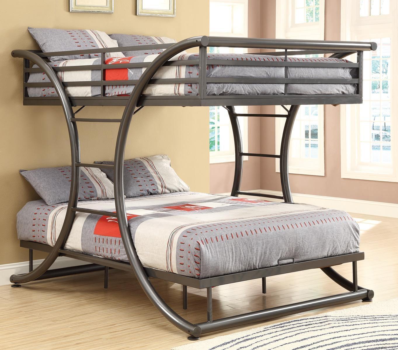 Bunk Beds : Kmart Bunk Beds With Mattress Best Bed Frame Under 200 Throughout Kmart Bunk Bed Mattress (Image 7 of 20)