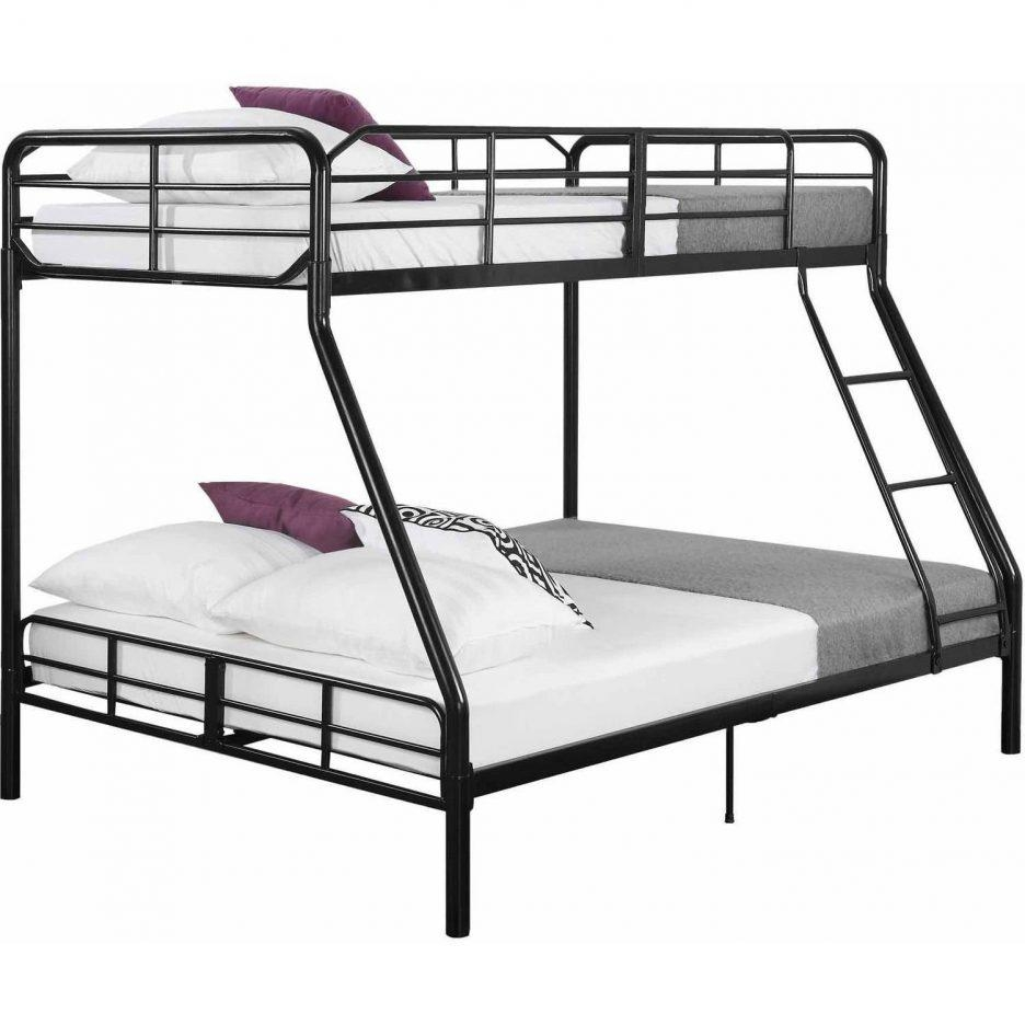 Bunk Beds Kmart With Mattress Lots Futon Bed Throughout