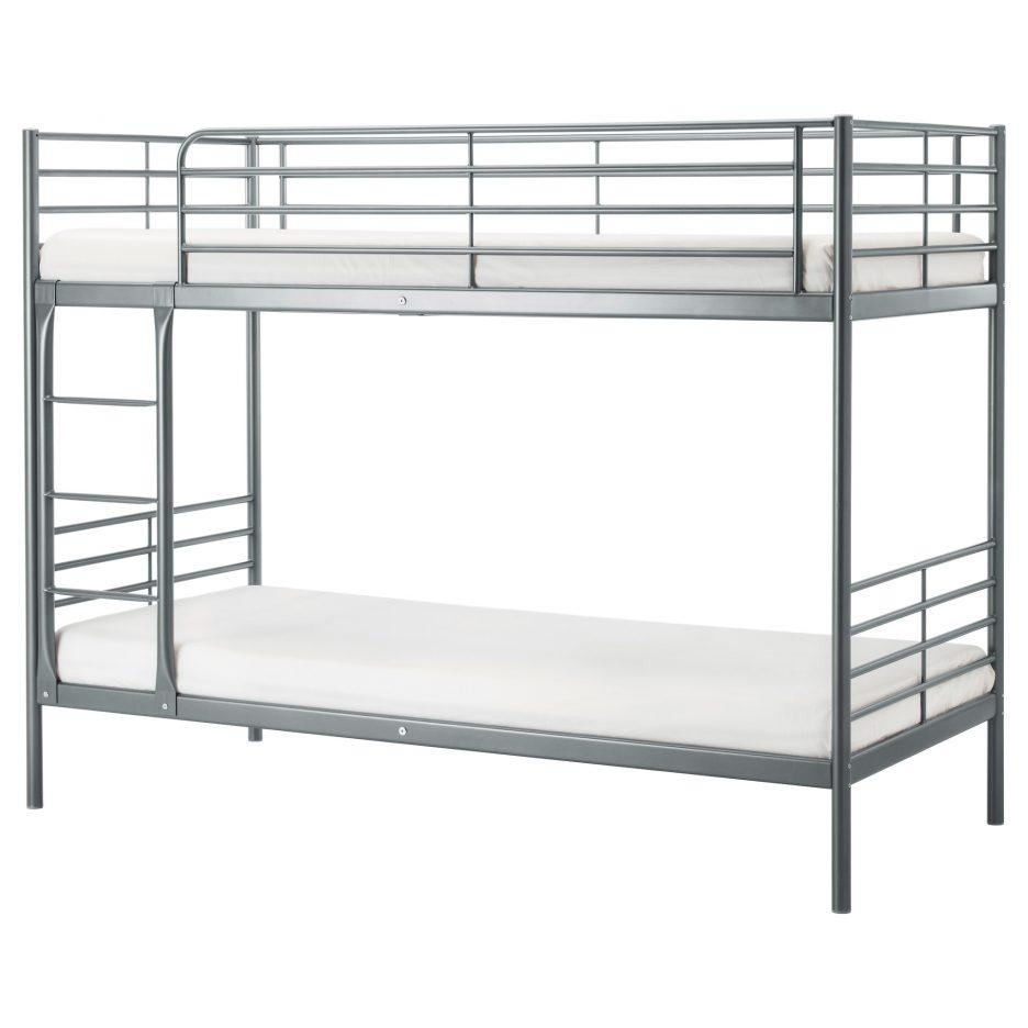 Bunk Beds : Twin Over Full Bunk Bed Walmart Twin Bunk Bed Mattress For Kmart Bunk Bed Mattress (Image 14 of 20)