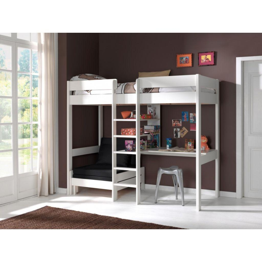 Bunk With Sofa Under With Concept Hd Images 46751 | Kengire Regarding Bunk Bed With Sofas Underneath (Image 12 of 20)