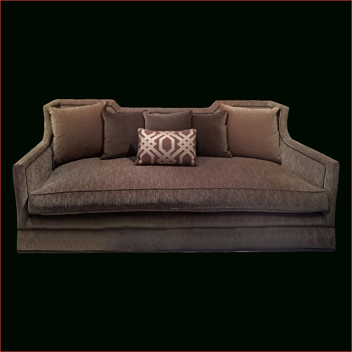 Burton James Sofa Beautiful Sofa Burton James – Hkspa | Hkspa Pertaining To Burton James Sofas (Image 7 of 20)