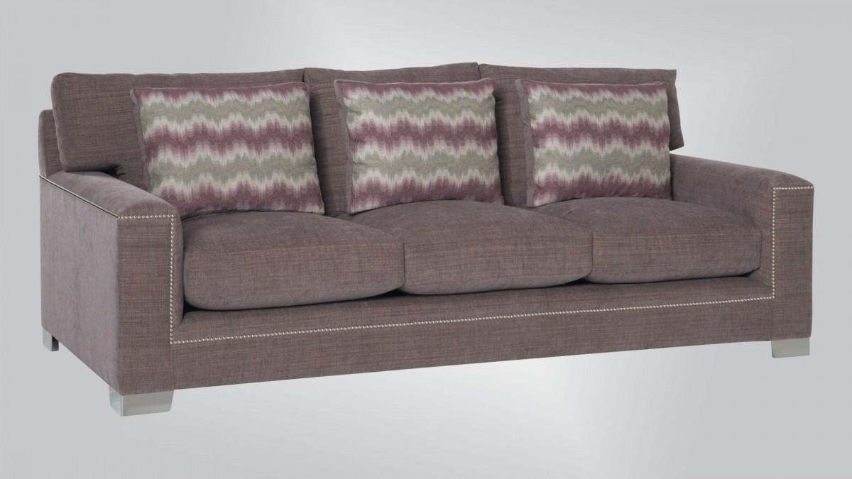 Burton James Sofa With Ideas Hd Images 19264 | Kengire In Burton James Sectional Sofas (View 20 of 20)