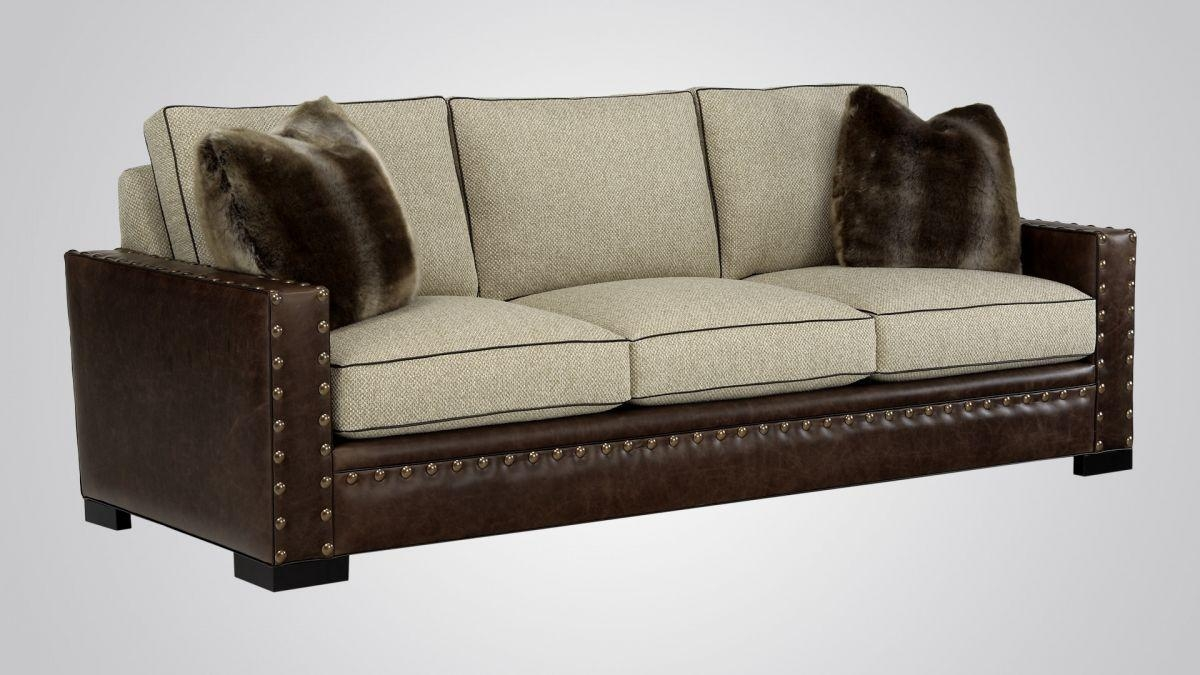 Burton James Sofa With Ideas Hd Images 19264 | Kengire Within Burton James Sectional Sofas (View 19 of 20)