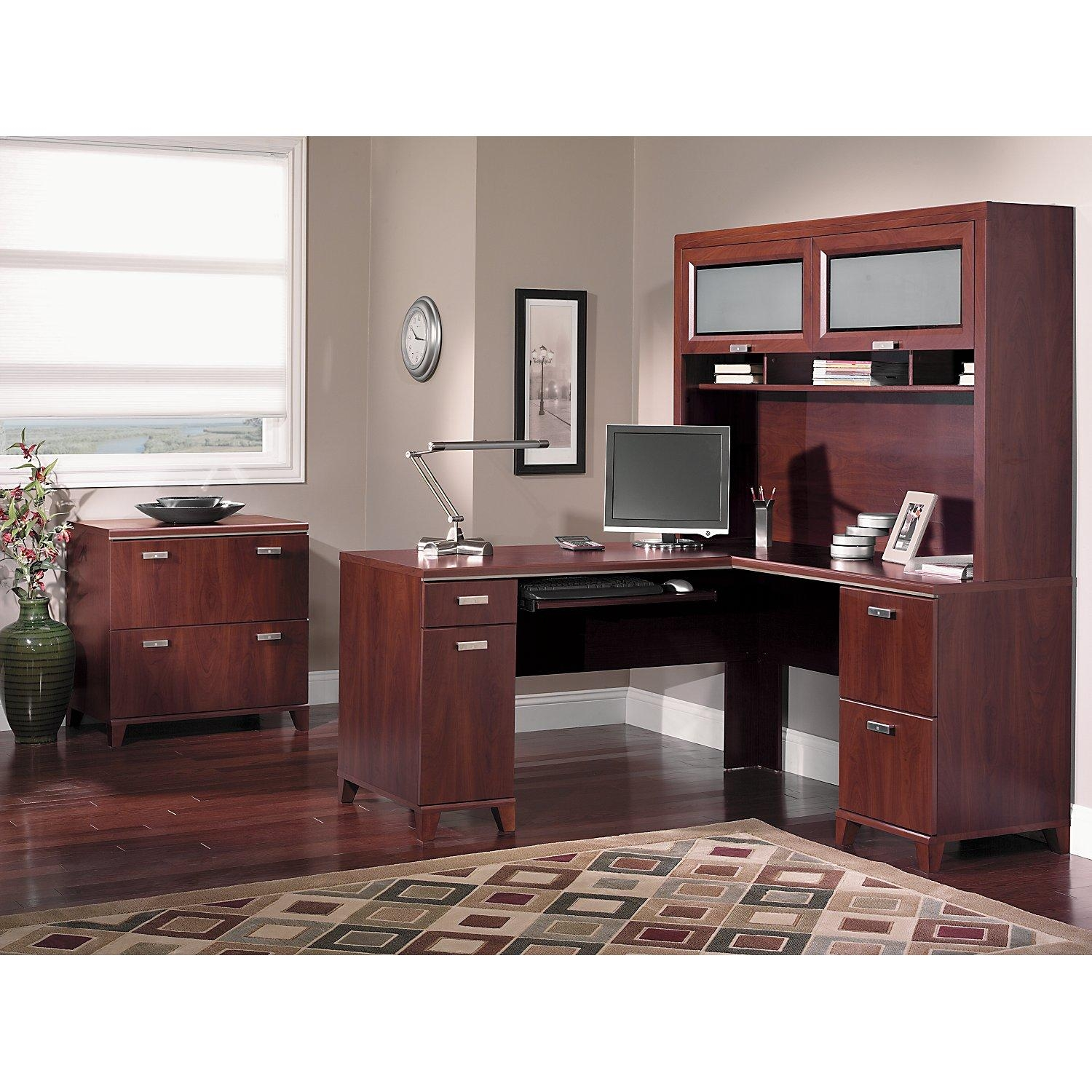 Bush Furniture Designing And Delivering Quality Furniture To Your Inside Office Sofa Chairs (View 19 of 20)