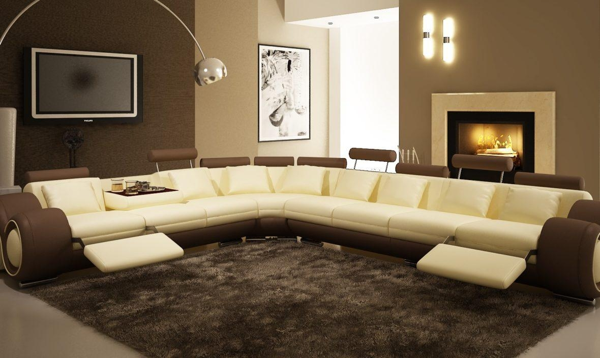 Buy Cheap Corner Sofas From Woodlers | Woodlers Within Cheap Corner Sofas (Image 1 of 20)