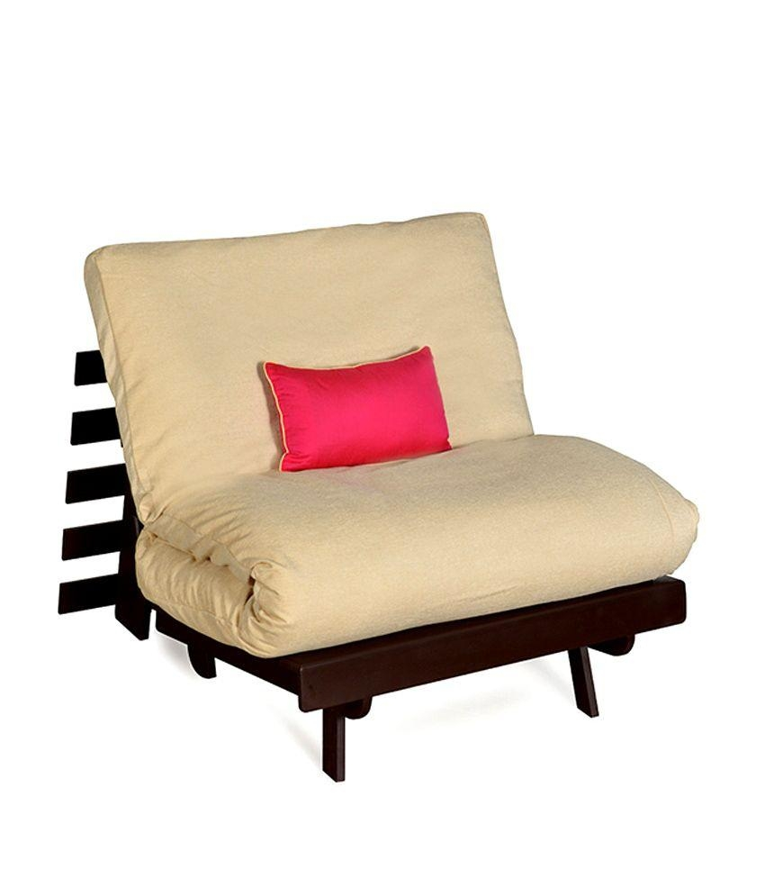 Buy Futon Online | Roselawnlutheran Within Single Futon Sofa Beds (View 17 of 20)