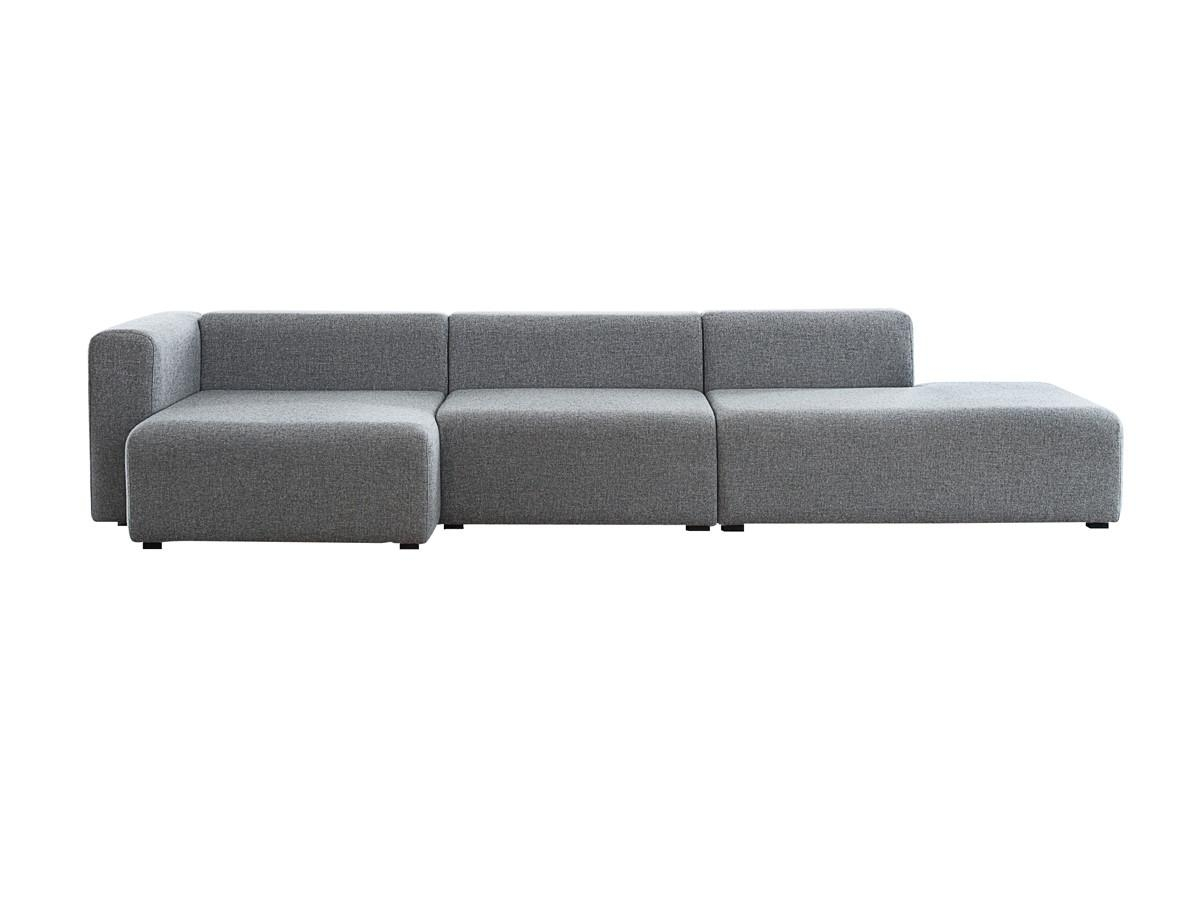 Buy The Hay Mags Modular Sofa At Nest.co (Image 2 of 20)