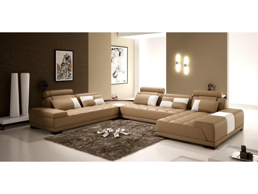 C Shaped Sectional Sofa 84 With C Shaped Sectional Sofa Throughout C Shaped Sofas (View 7 of 20)