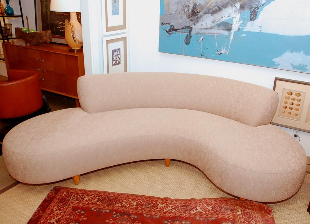 C Shaped Sofa – Aftdth With Regard To C Shaped Sofas (Photo 3 of 20)