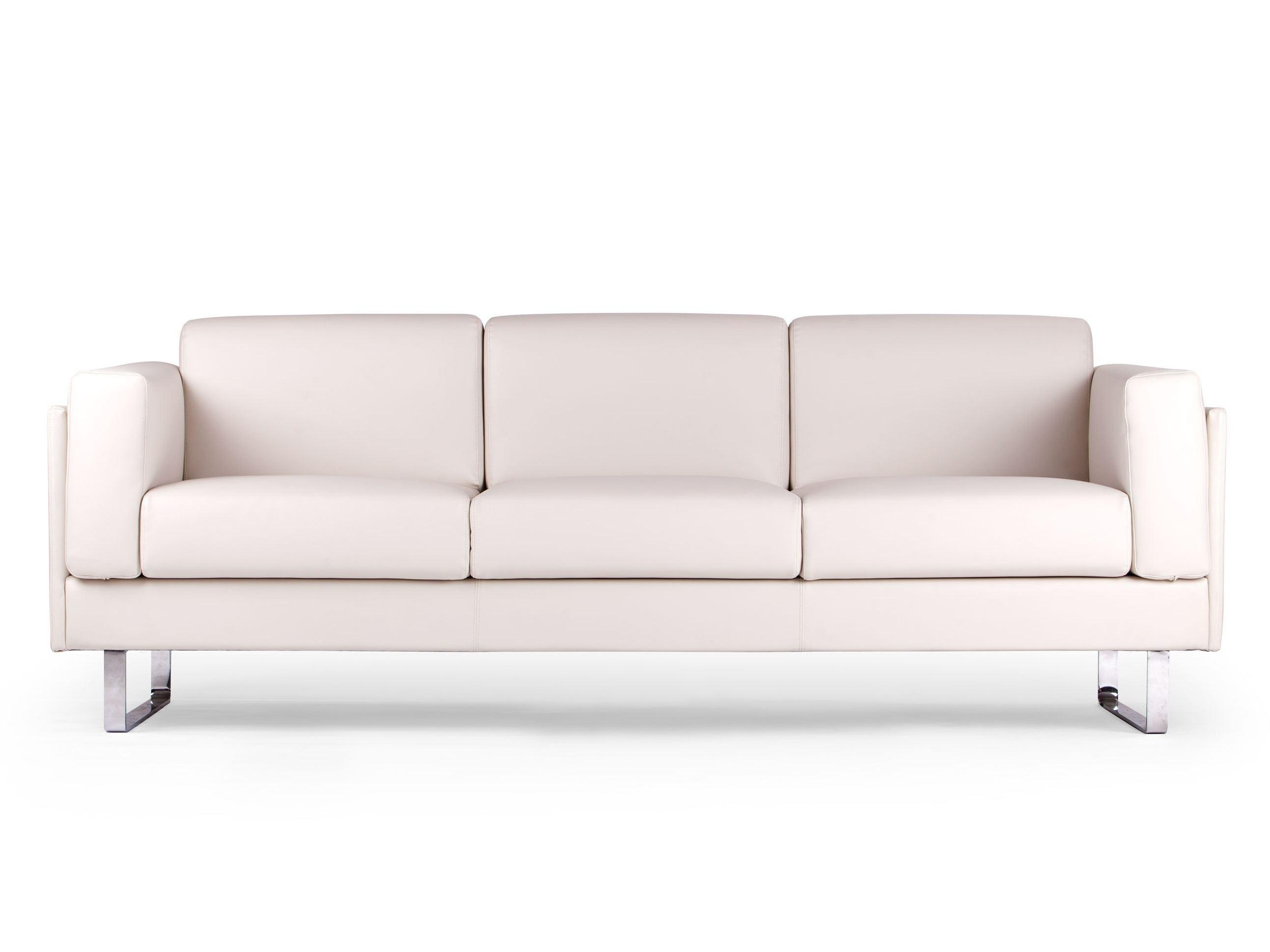 Cab | 3 Seater Sofatrue Design For Three Seater Sofas (Image 7 of 20)