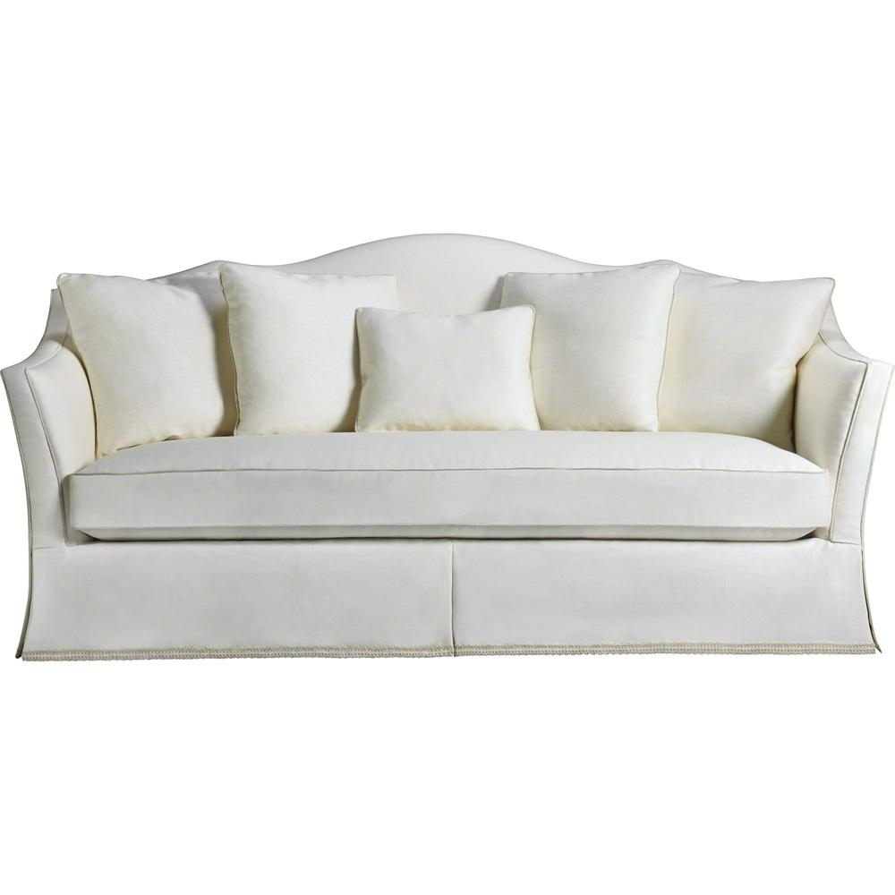 Camel Back Sofa Slipcover : Camel Back Sofa – Home Decor & Furniture Within Camel Back Couch Slipcovers (Image 1 of 20)