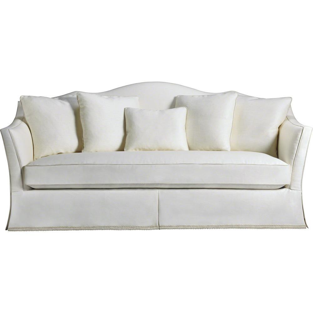 Camel Back Sofa Slipcover : Camel Back Sofa – Home Decor & Furniture Within Camel Back Sofa Slipcovers (Image 2 of 20)