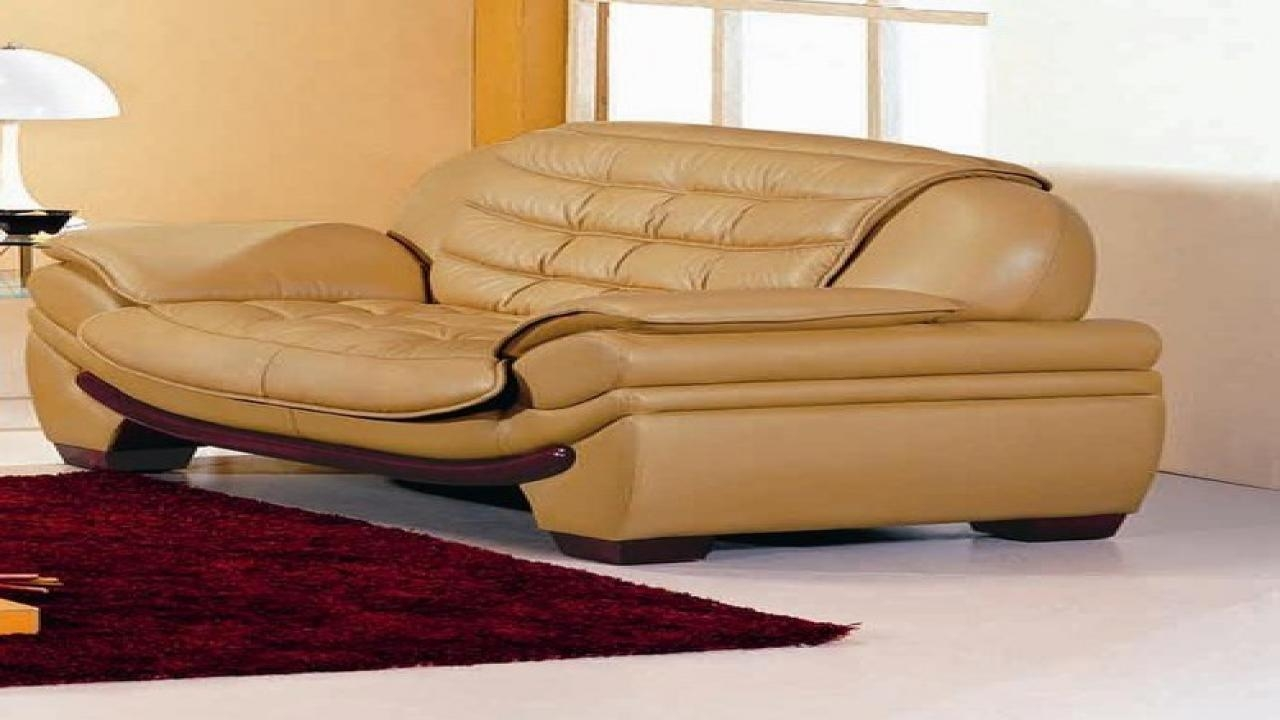 Camel Color Leather Sofa With Inspiration Picture 19334 | Kengire For Camel Colored Leather Sofas (Image 5 of 20)
