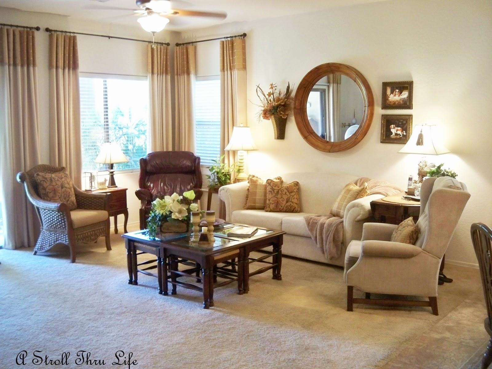 Camel Colored Sofa Camel Colored Sofa Thesofa – Thesofa For Camel Color Sofas (View 7 of 20)