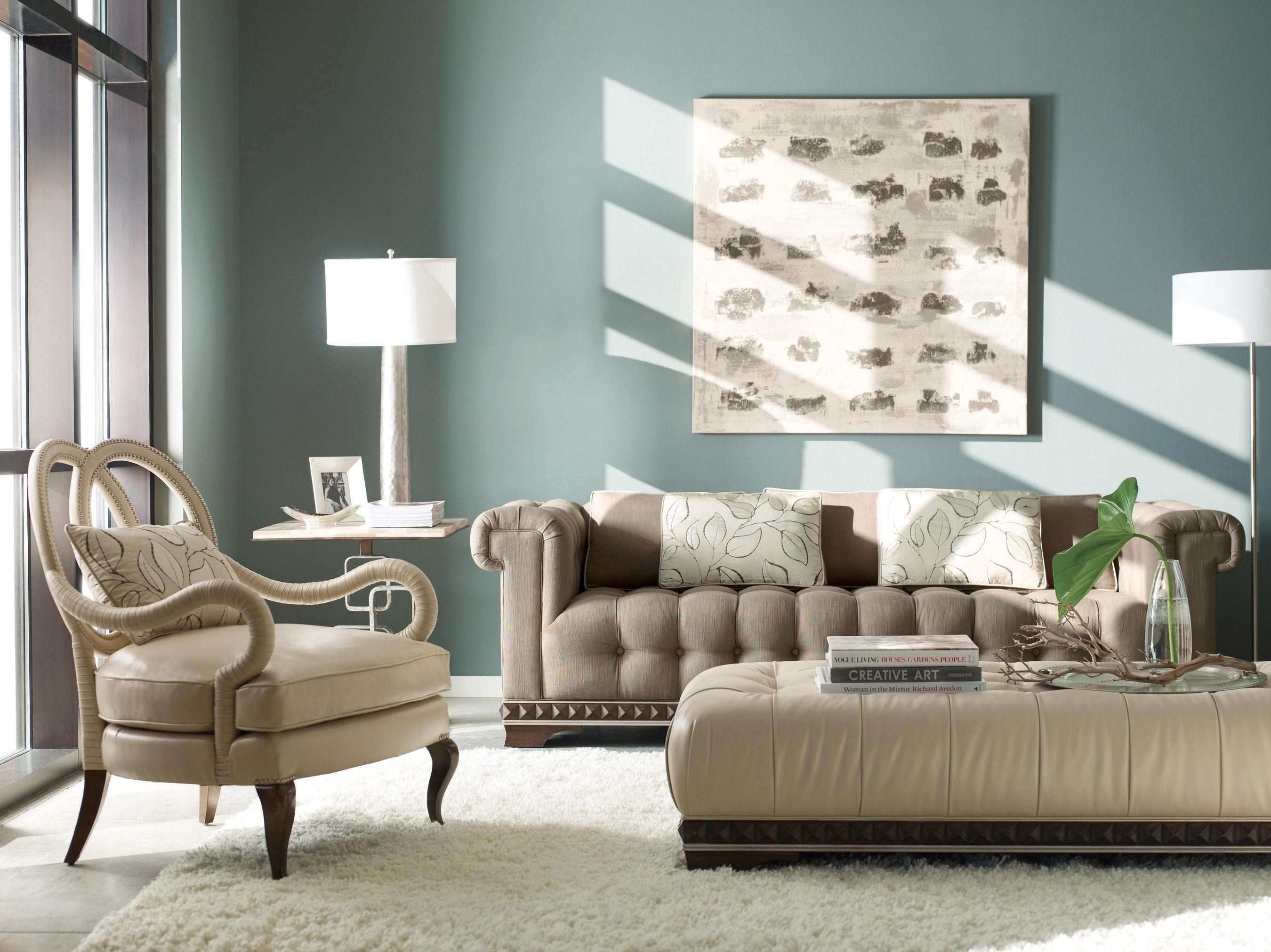 Camel Leather Sofa Decorating Ideas | Tehranmix Decoration Regarding Camel Color Sofas (View 19 of 20)