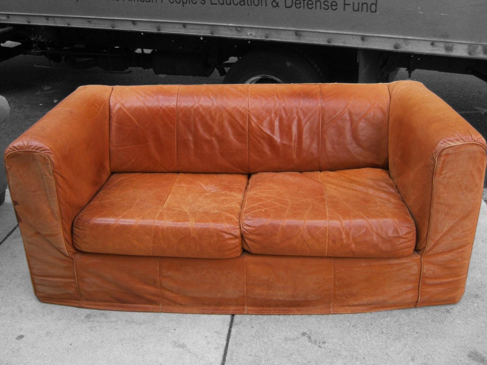 2018 latest camel colored leather sofas sofa ideas for Leather couch