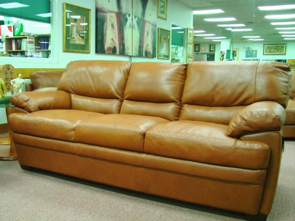 Camel Leather Sofa With Inspiration Picture 4008 | Kengire Intended For Camel Colored Leather Sofas (Image 10 of 20)