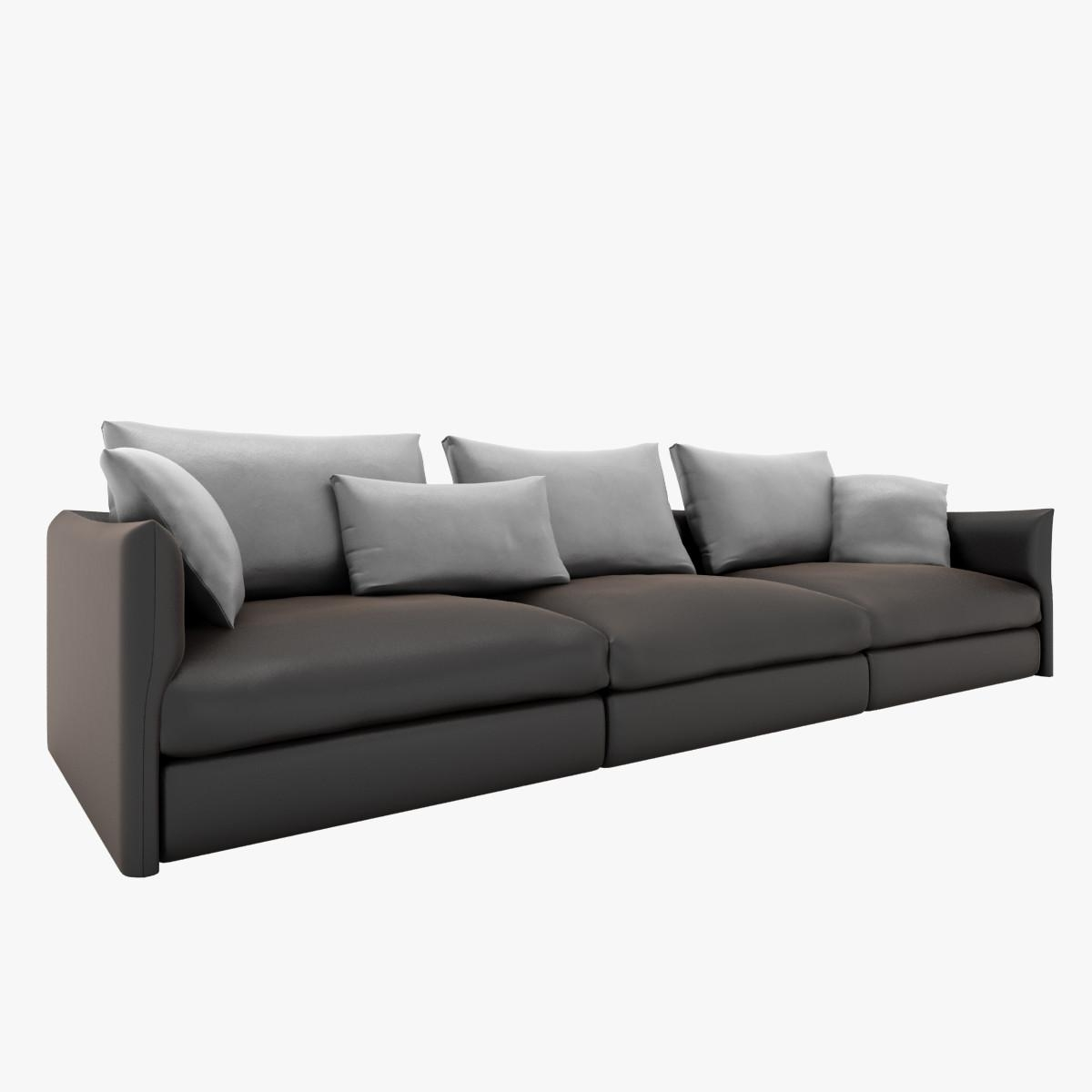 Camerich Sofa Freetown Sofa Camerich Au Furniture – Gallery Image In Camerich Sofas (Image 10 of 19)