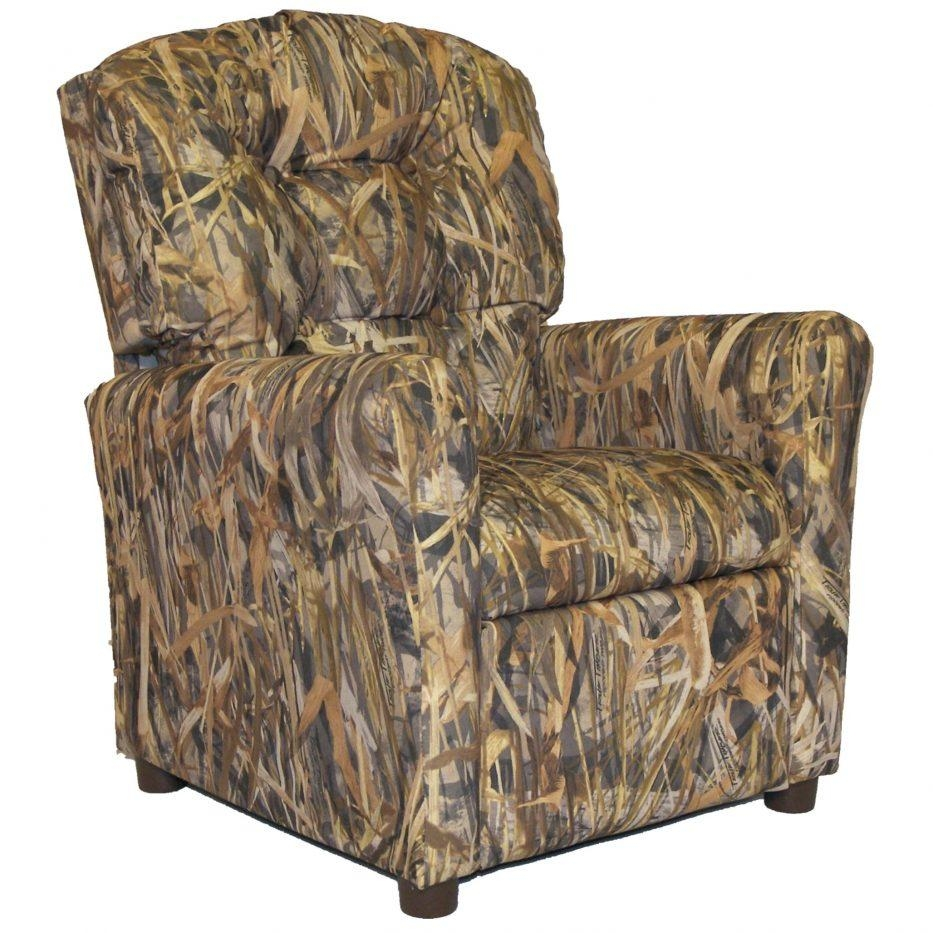 Camo Reclining Sofa | Sofa Gallery | Kengire With Camo Reclining Sofas (View 18 of 20)