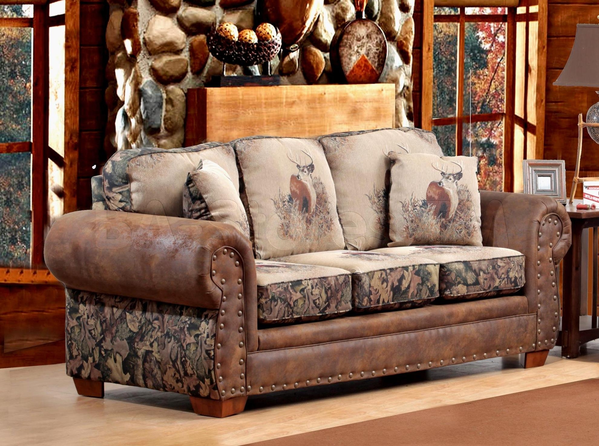 20 Ideas Of Camouflage Sofas Sofa Ideas
