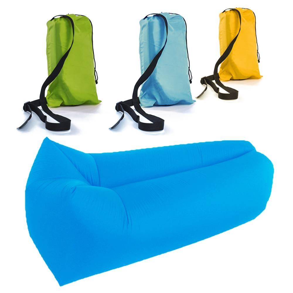 Camping Sofas Promotion Shop For Promotional Camping Sofas On Throughout Camping Sofas (Image 7 of 20)