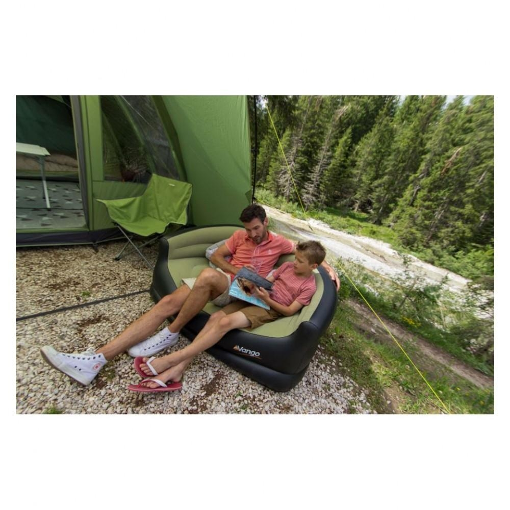 Camping Sofas Uk | Sofa Menzilperde With Camping Sofas (Image 8 of 20)