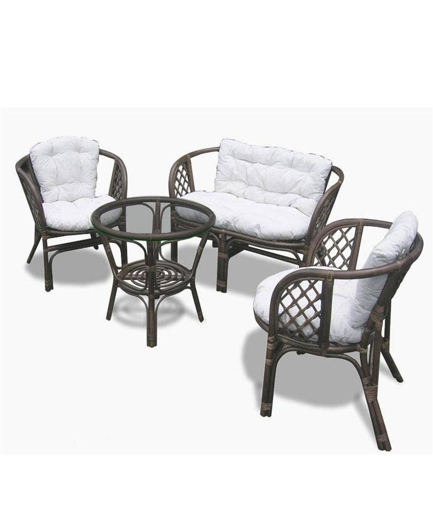 Cane Sofa Set With Ideas Hd Photos 46955 | Kengire Inside Ken Sofa Sets (Image 11 of 20)