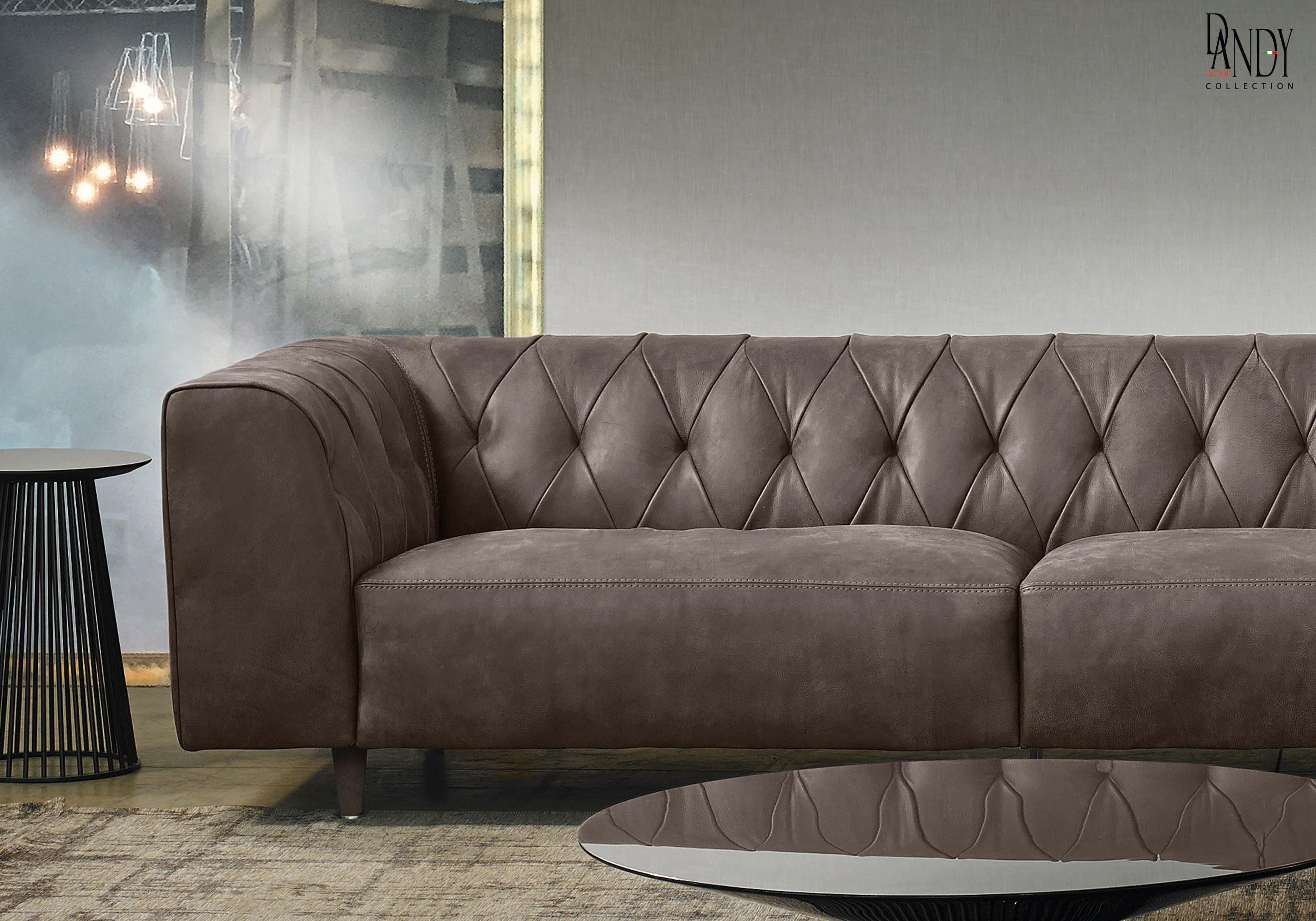 Cantoni Sofa 65 With Cantoni Sofa | Jinanhongyu Regarding Cantoni Sofas (Image 8 of 20)