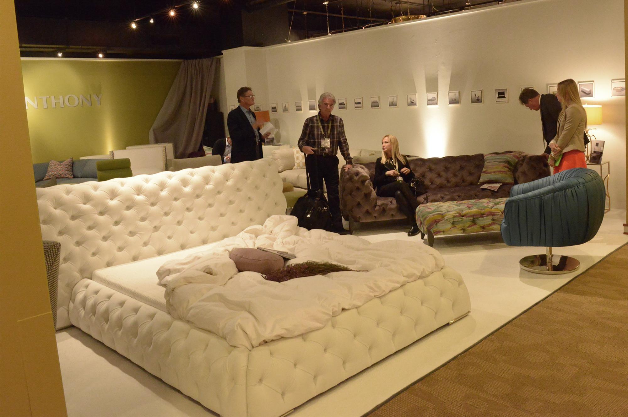 Cantoni Sofa Modern Sofas And Loveseats Cantoni – Thesofa Within Cantoni Sofas (View 5 of 20)
