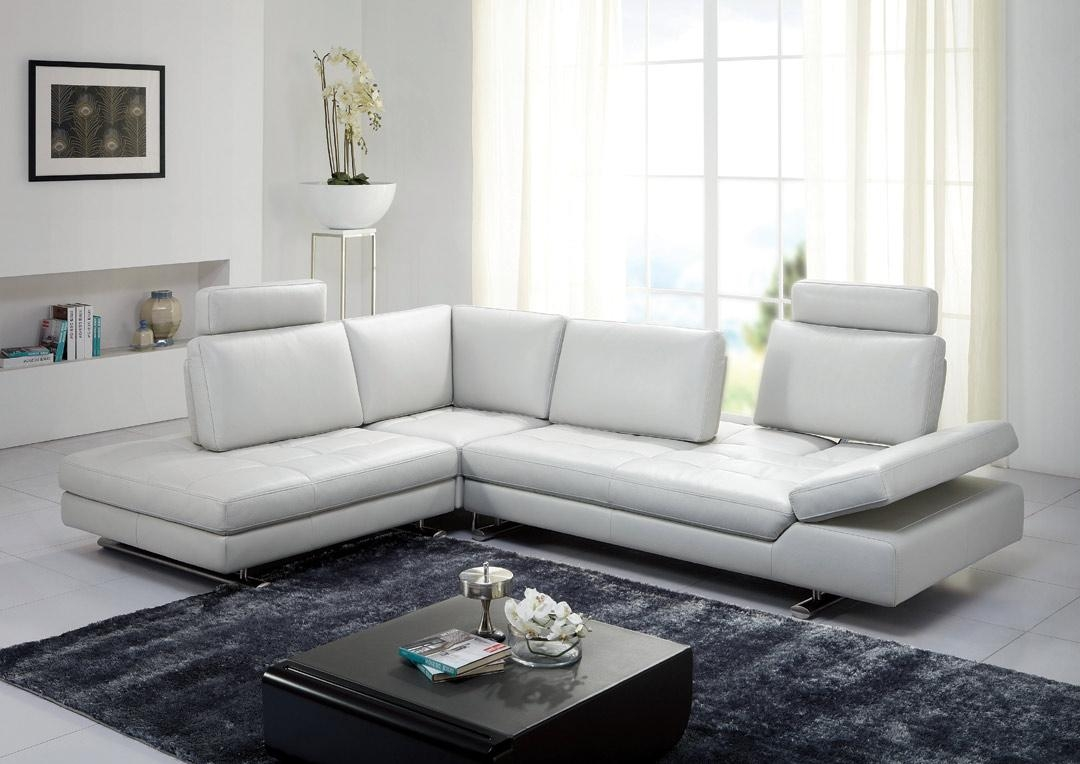 Featured Image of Cantoni Sofas