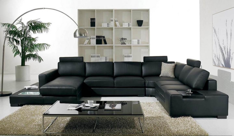 Cantoni Sofa | Sofa Gallery | Kengire Throughout Cantoni Sofas (View 6 of 20)