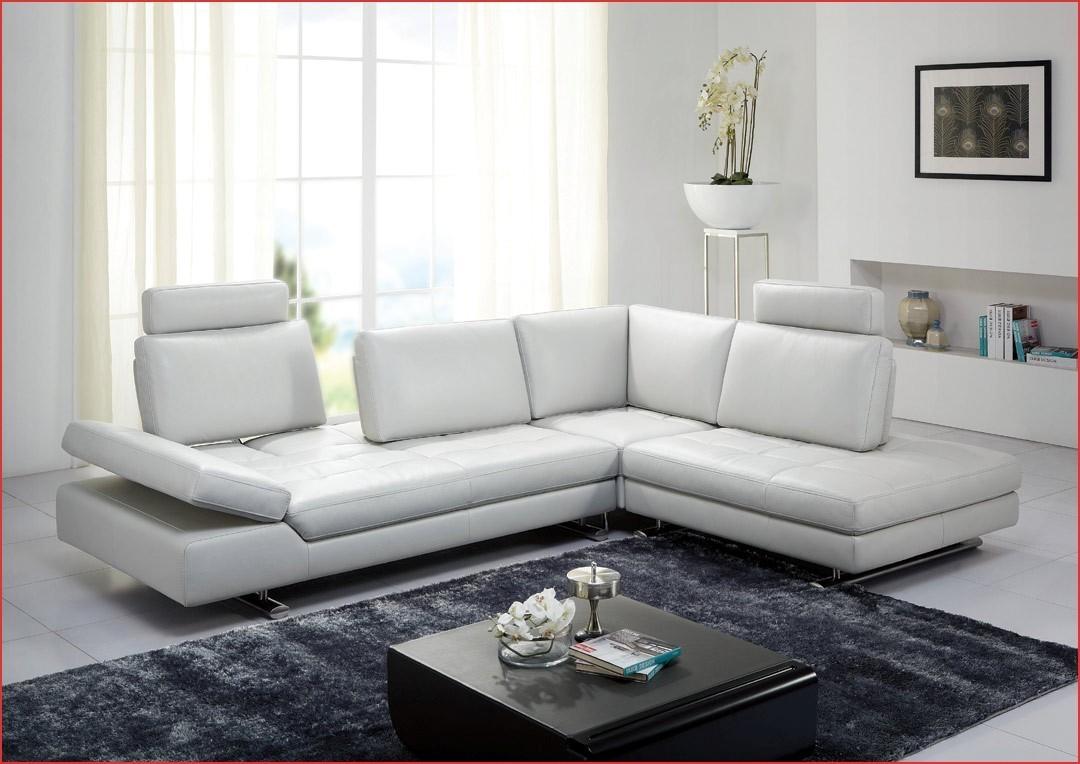 Cantoni Sofa Unique Designer Furniture Seating Cantoni Italian With Regard To Cantoni Sofas (View 15 of 20)