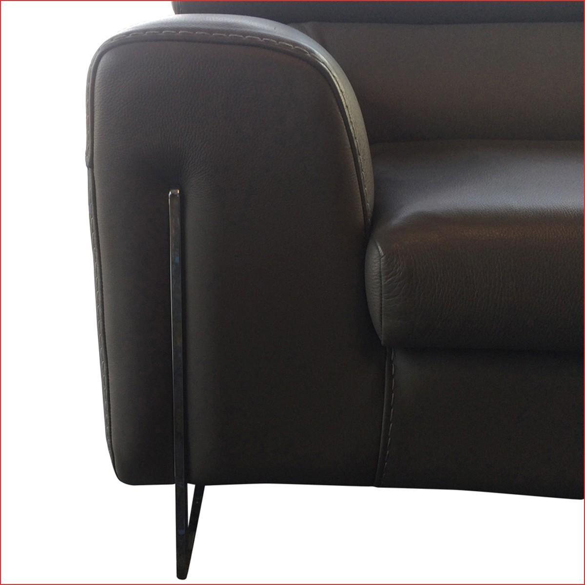 Cantoni Sofa Unique Designer Furniture Seating Cantoni Italian Within Cantoni Sofas (View 18 of 20)