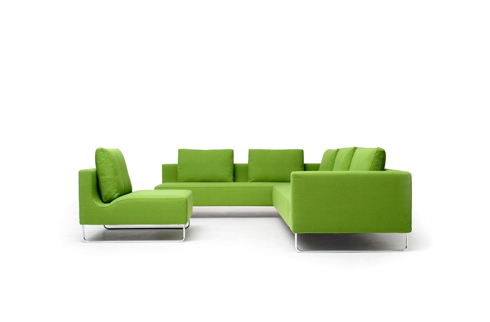 Canyon | Bensen pertaining to Bensen Sofas
