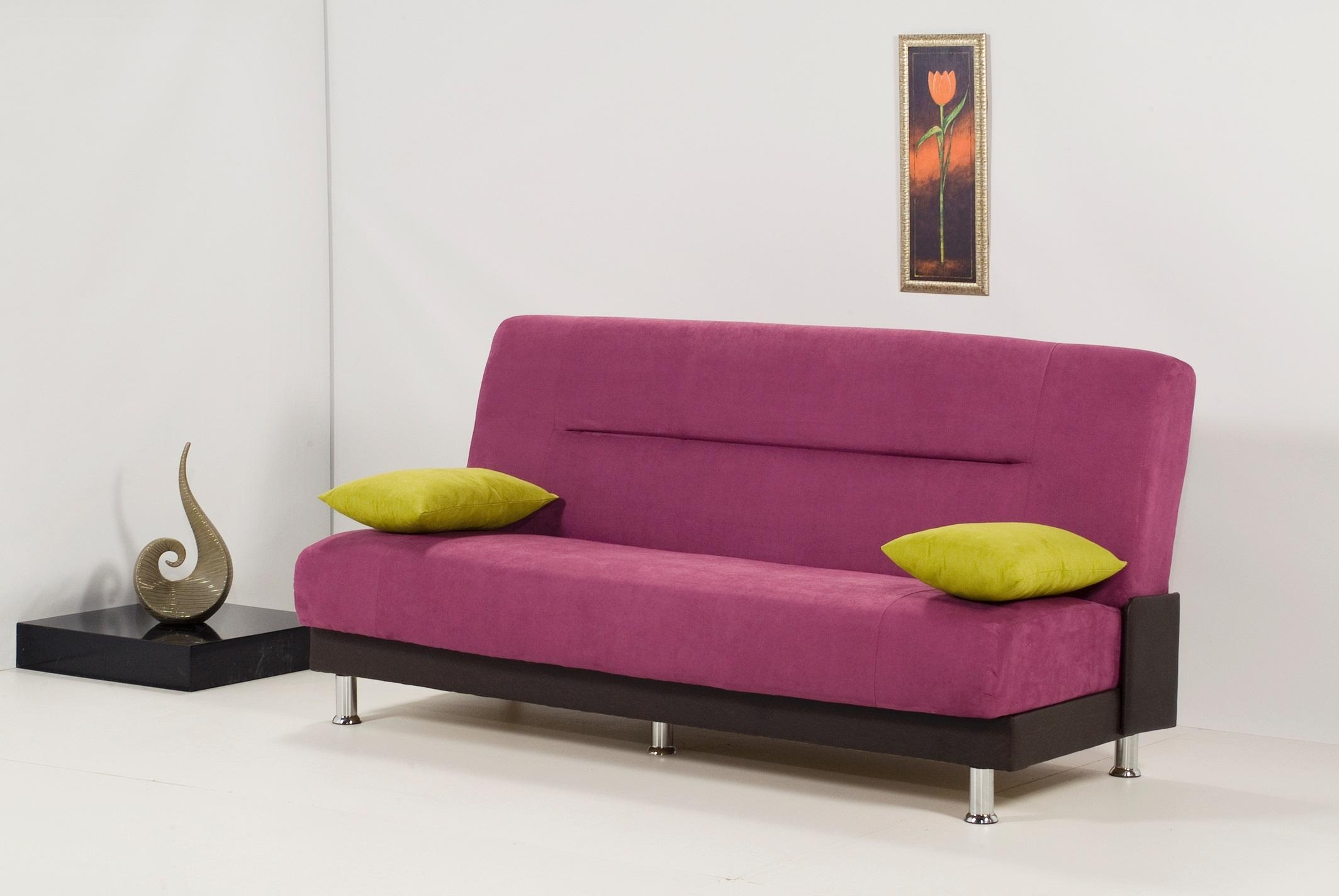 Carlyle Sofa With Ideas Gallery 27013 | Kengire With Carlyle Sofa Beds (Image 1 of 20)