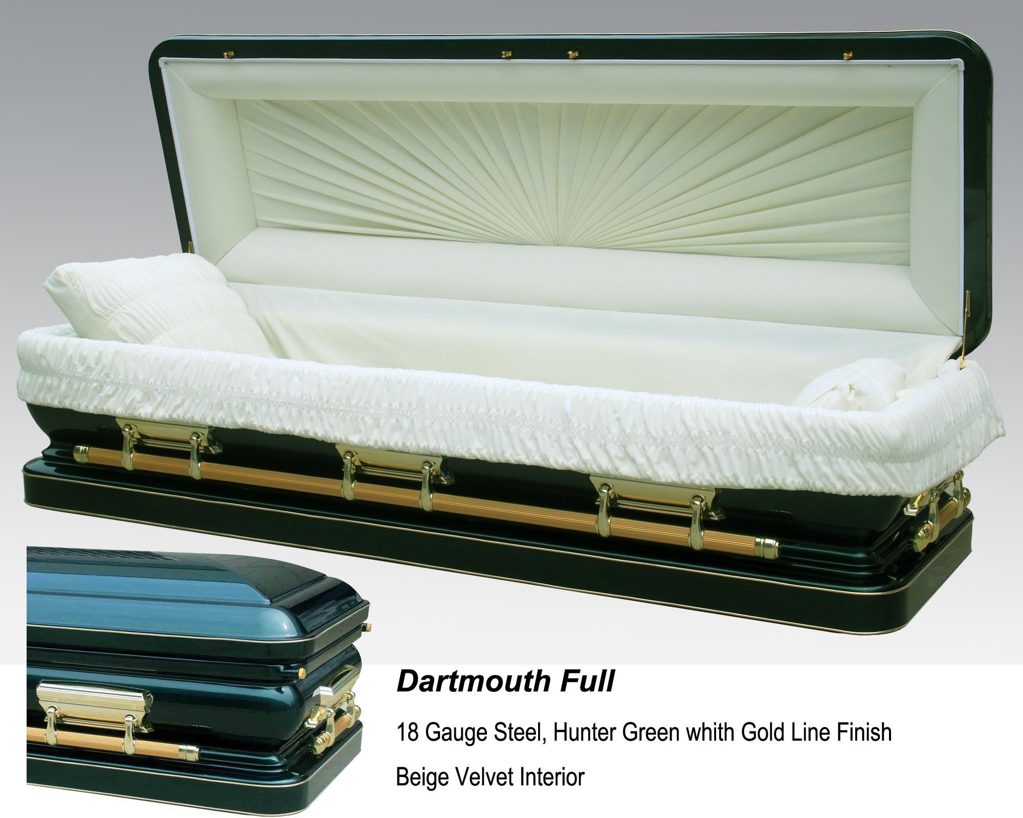 Casket Sofa Purple Coffin Couch What Weretheythinking Pinterest For Coffin Sofas (View 13 of 20)