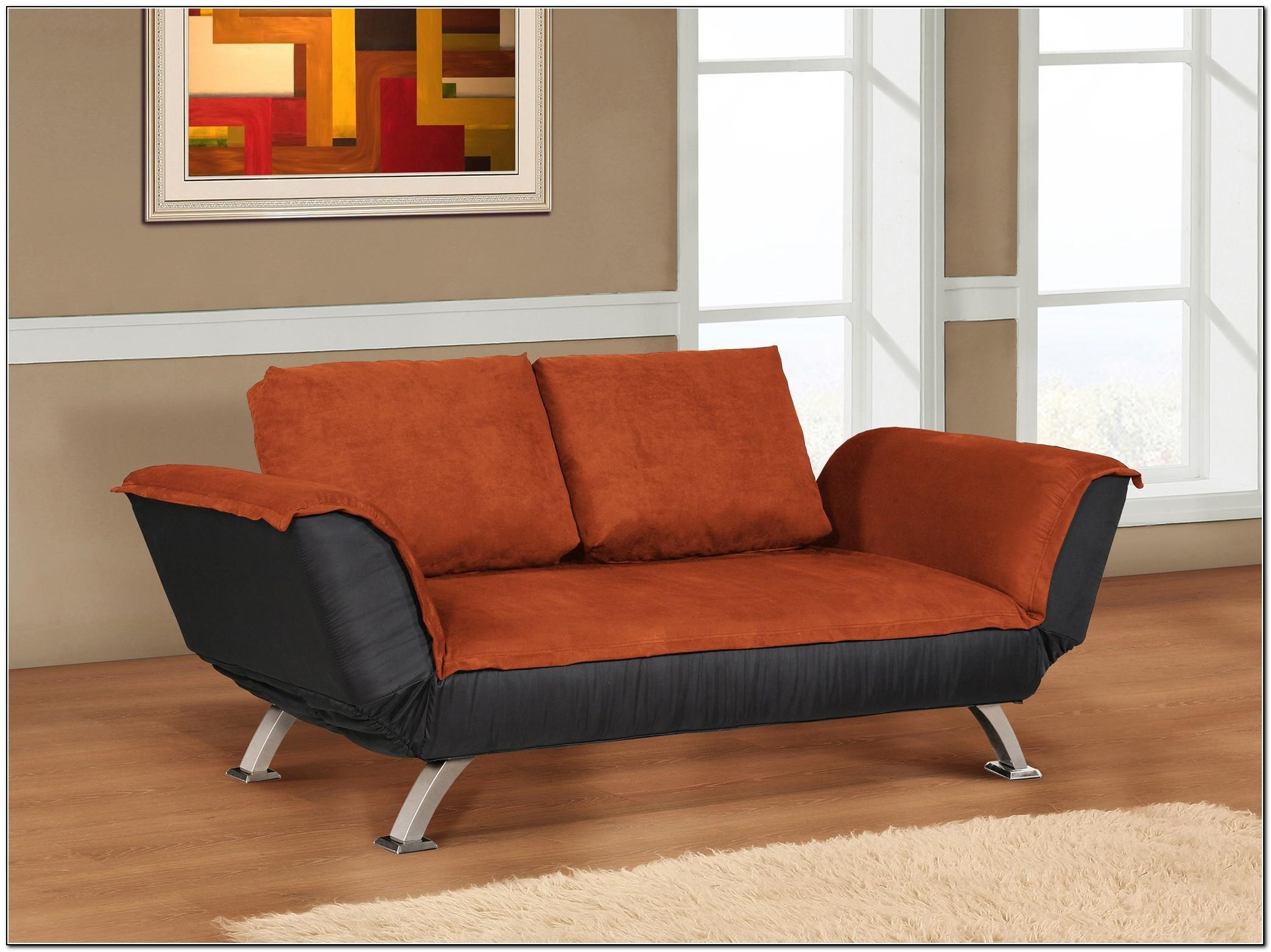 Castro Convertible Sofa Bed F Home Design | Genty For Castro Convertible Sofas (Image 4 of 20)