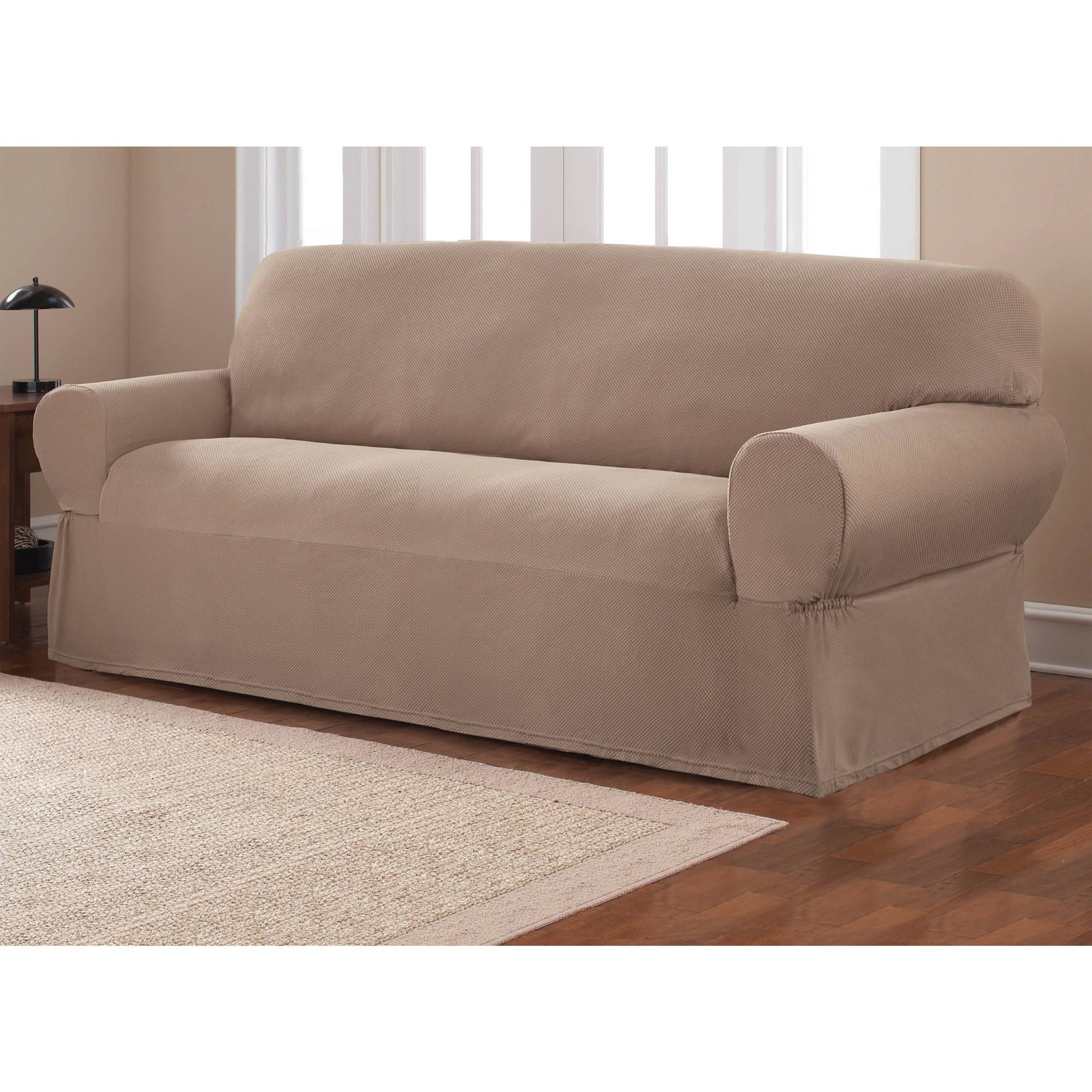 Castro Convertible Sofa Bed (Image 7 of 20)