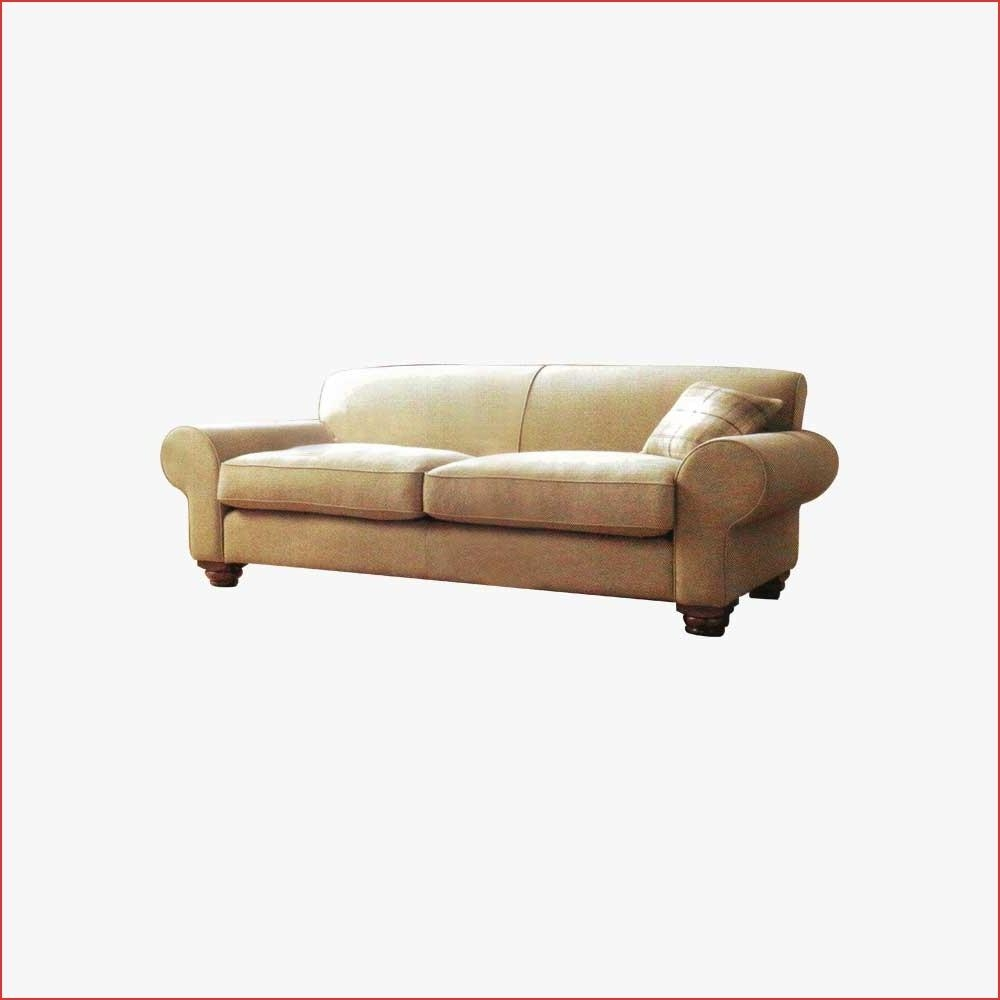 21 top casual sofas and chairs sofa ideas for Casual couch