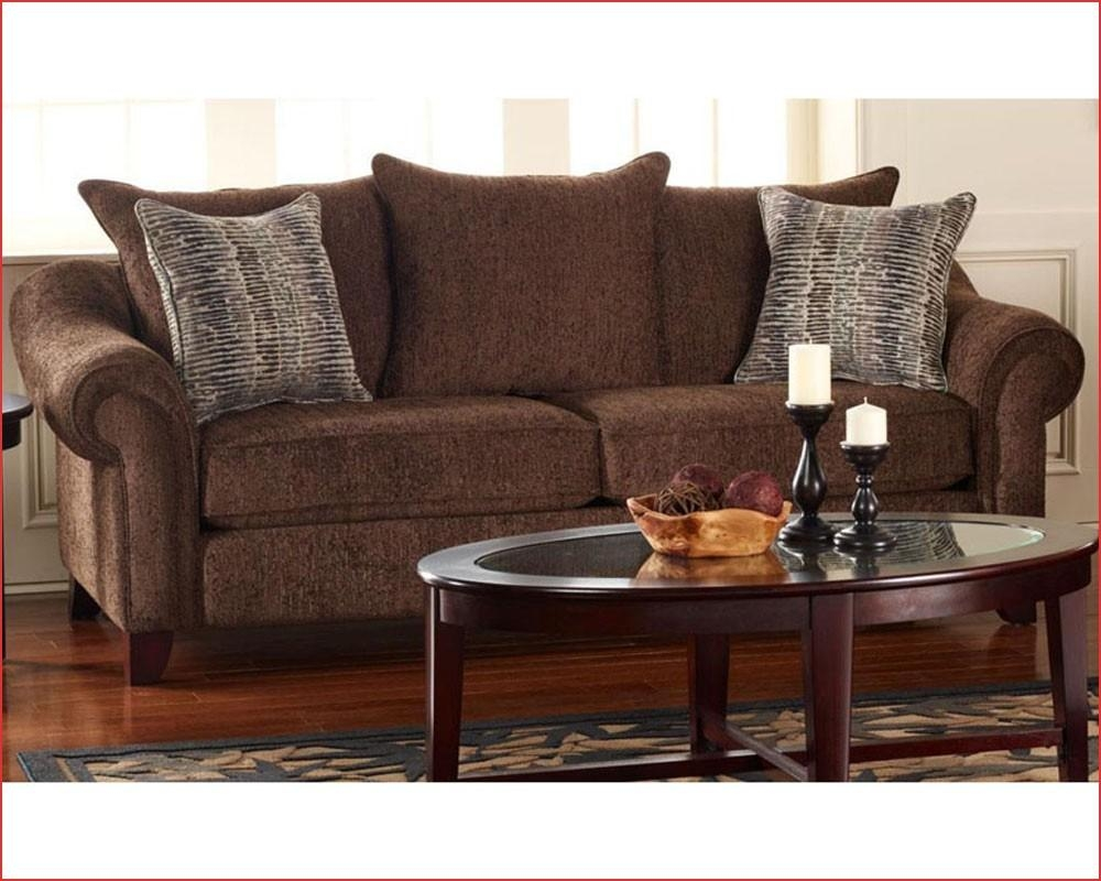 Casual Sofas And Chairs Awesome Coaster Casual Sofa Co S – Hkspa Pertaining To Casual Sofas And Chairs (Image 5 of 21)